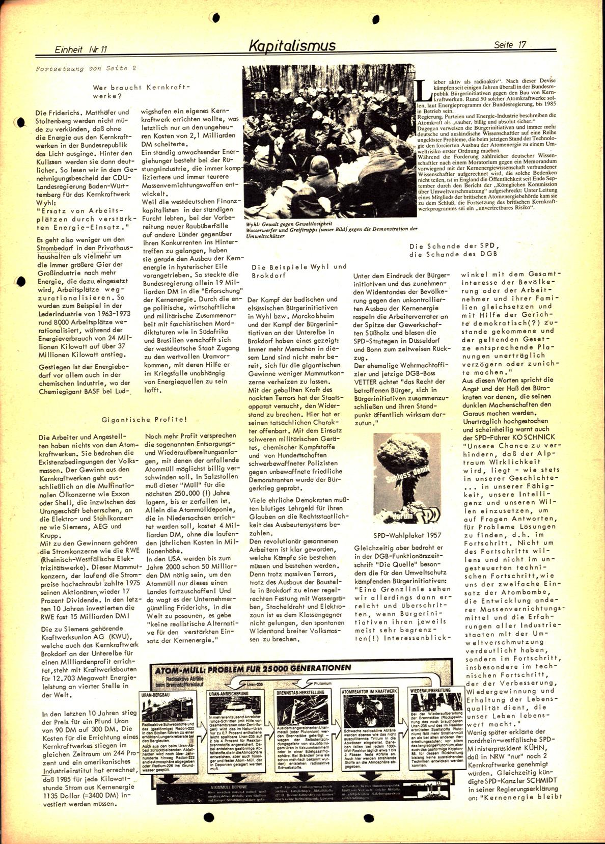 Koeln_IPdA_Einheit_1977_011_017