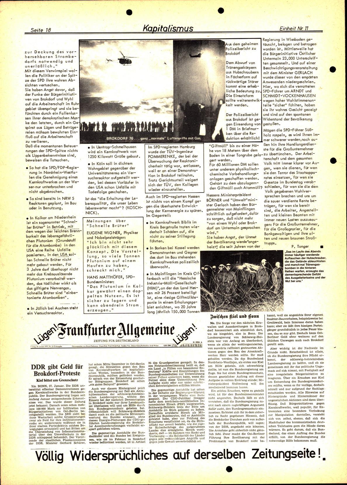 Koeln_IPdA_Einheit_1977_011_018