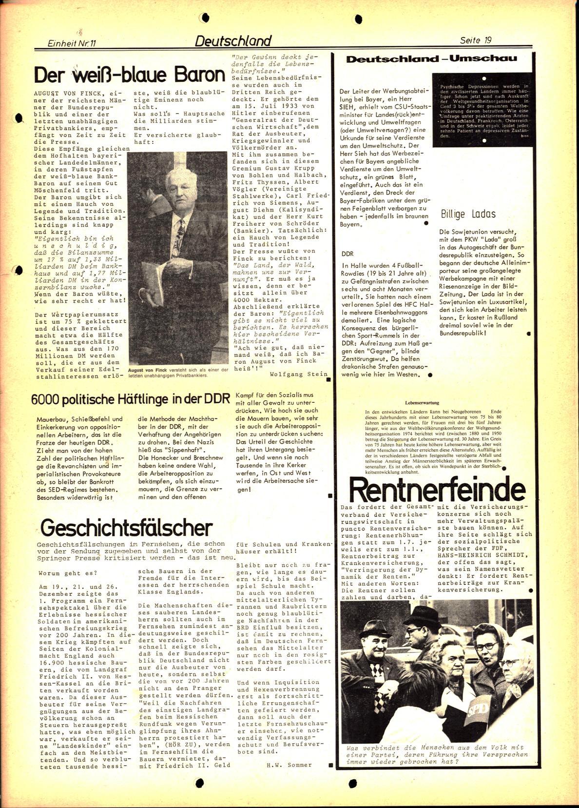 Koeln_IPdA_Einheit_1977_011_019