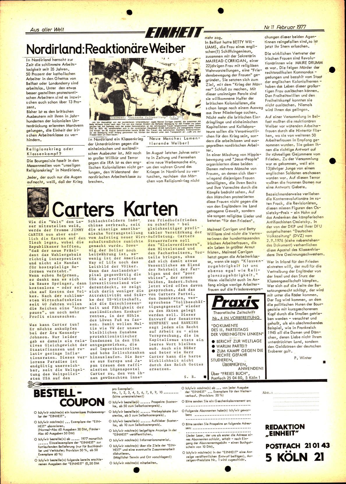 Koeln_IPdA_Einheit_1977_011_020
