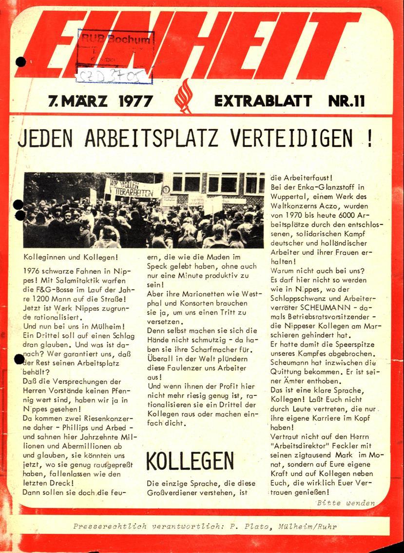 Koeln_IPdA_Einheit_1977_011_Extra_001