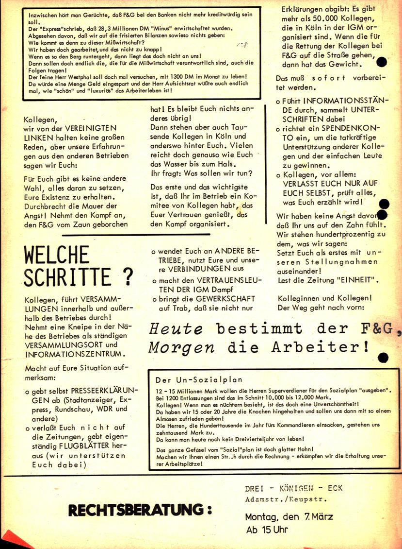 Koeln_IPdA_Einheit_1977_011_Extra_002