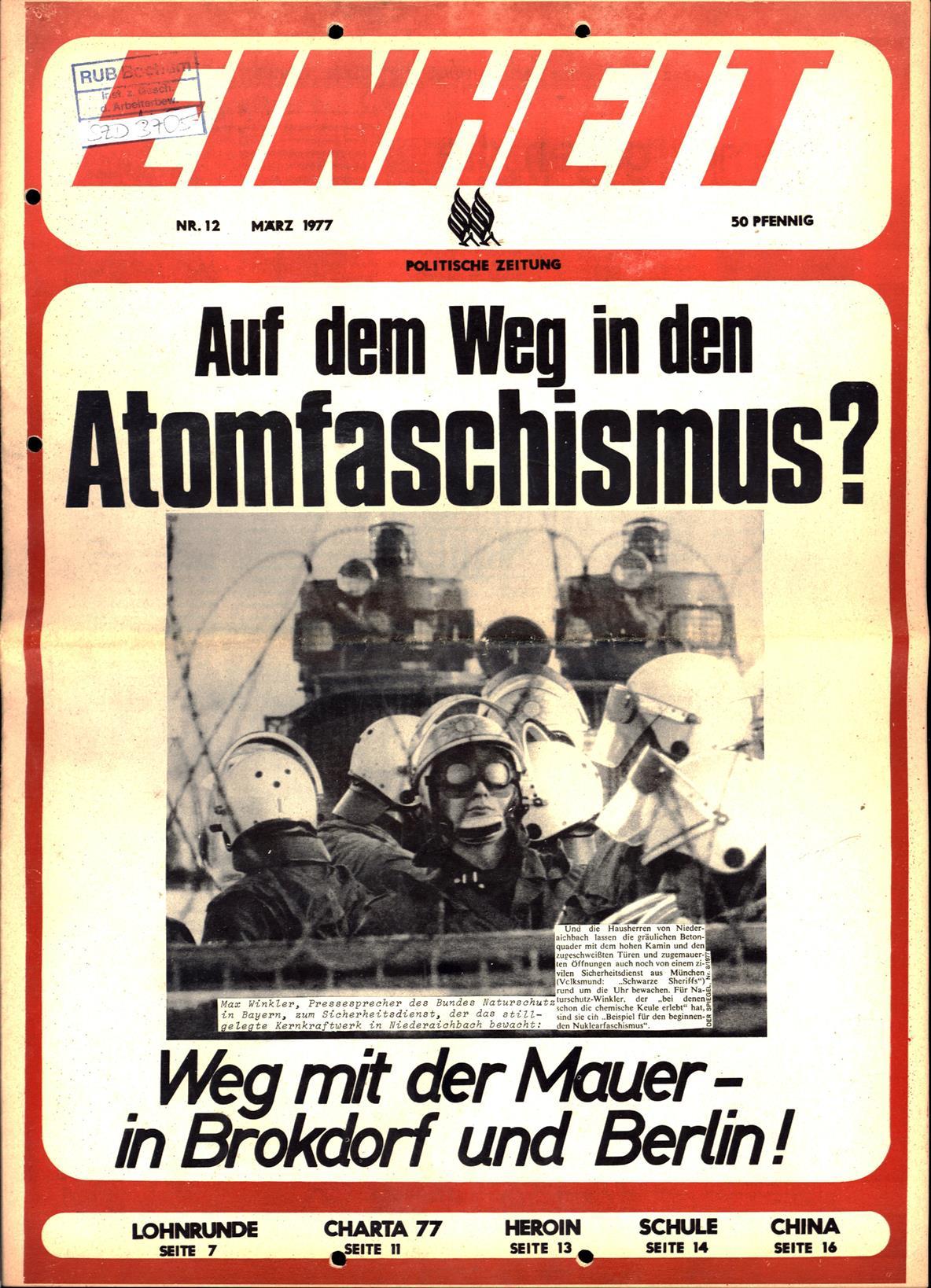 Koeln_IPdA_Einheit_1977_012_001