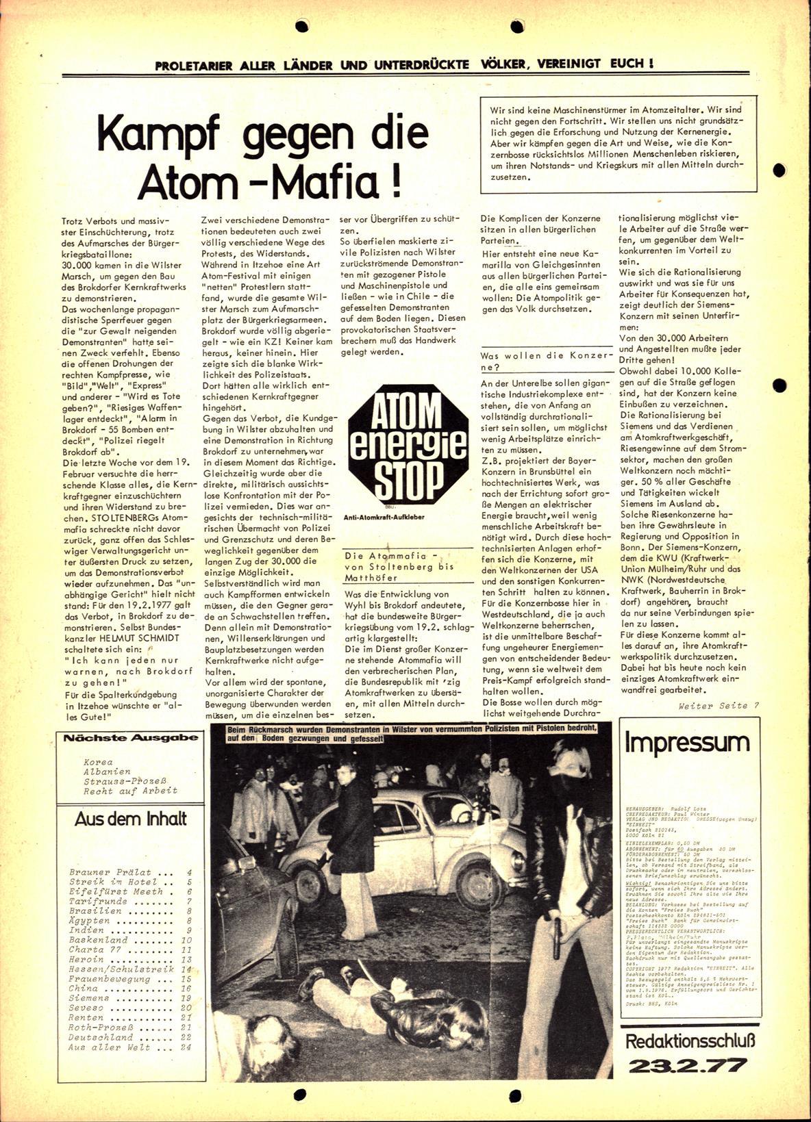 Koeln_IPdA_Einheit_1977_012_002