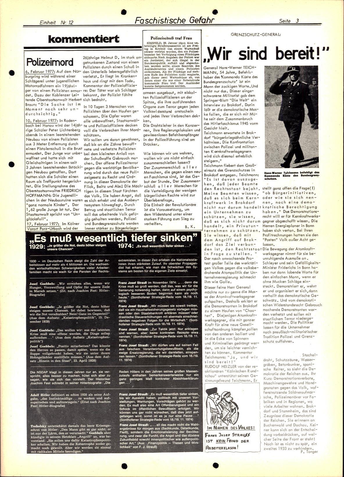 Koeln_IPdA_Einheit_1977_012_003
