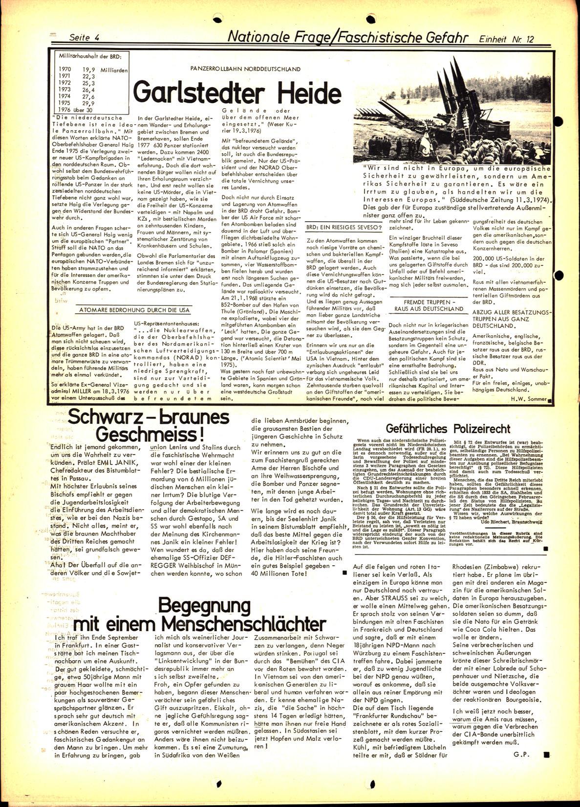 Koeln_IPdA_Einheit_1977_012_004