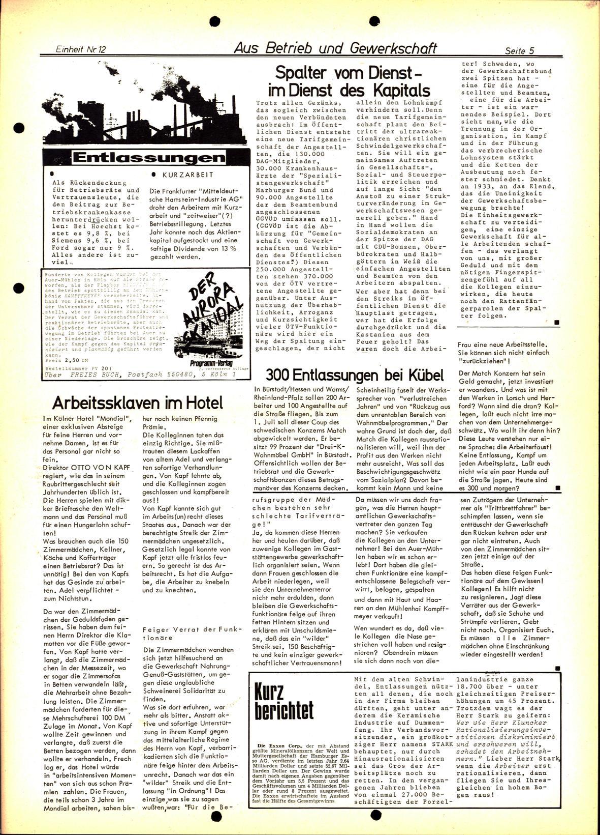 Koeln_IPdA_Einheit_1977_012_005
