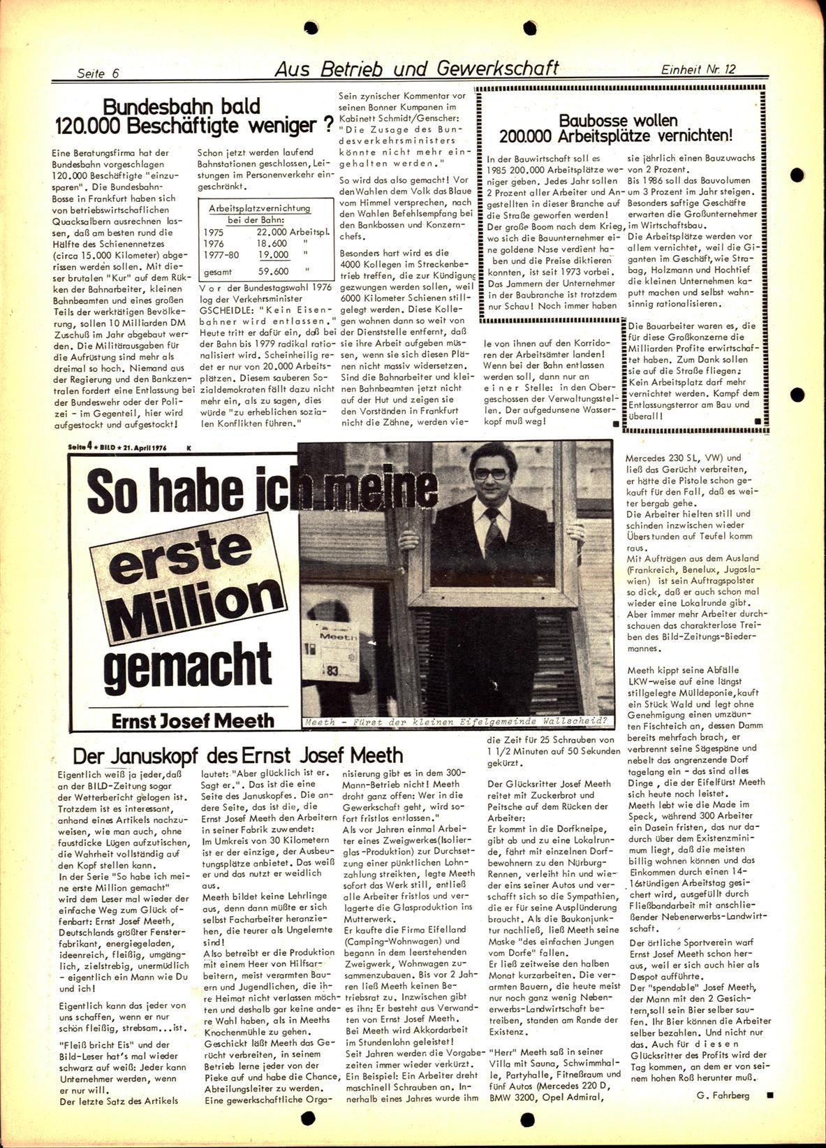 Koeln_IPdA_Einheit_1977_012_006