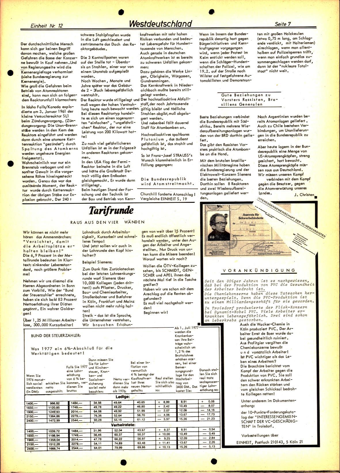 Koeln_IPdA_Einheit_1977_012_007