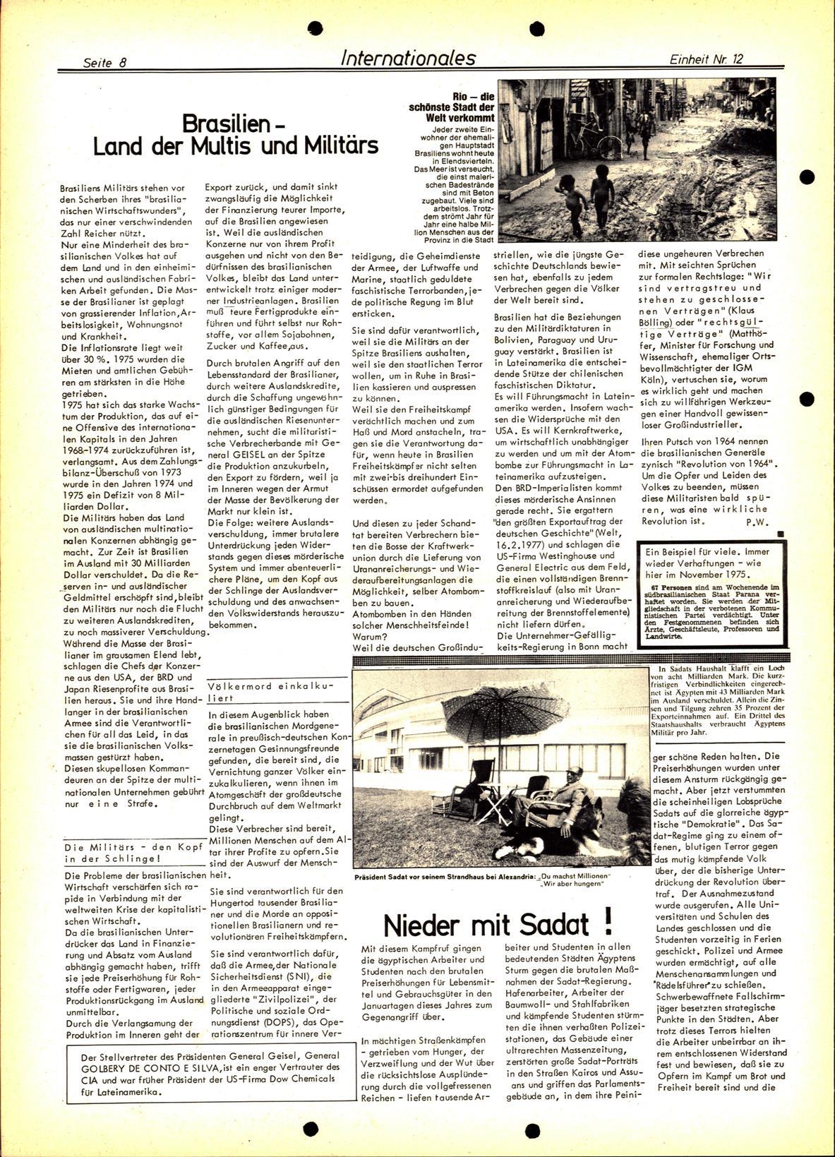 Koeln_IPdA_Einheit_1977_012_008
