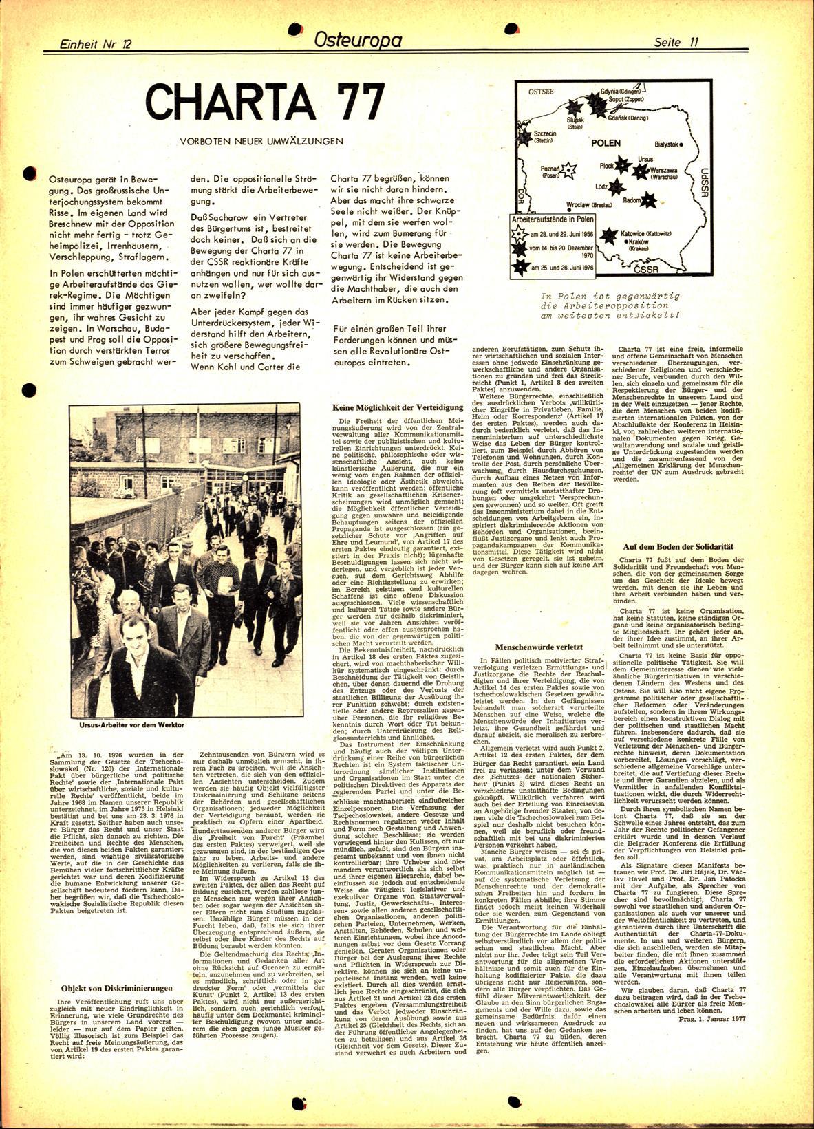 Koeln_IPdA_Einheit_1977_012_011