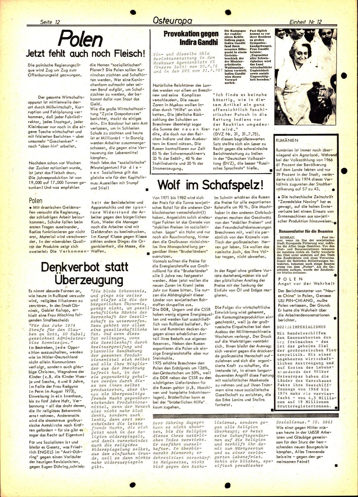 Koeln_IPdA_Einheit_1977_012_012