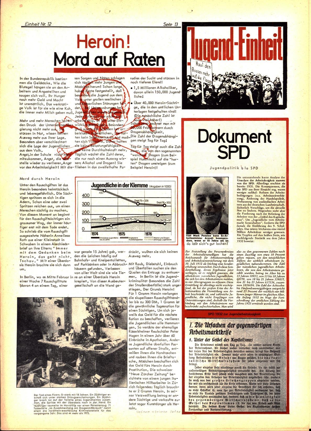 Koeln_IPdA_Einheit_1977_012_013