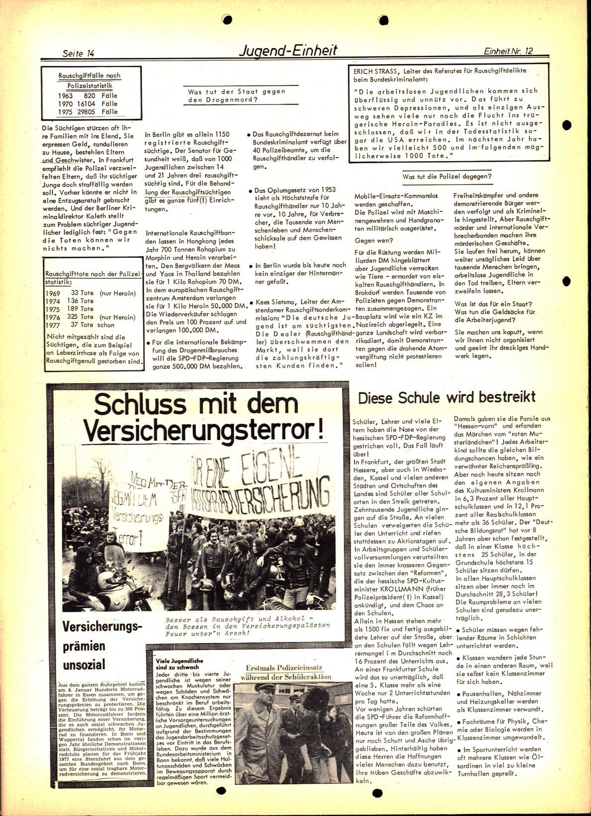 Koeln_IPdA_Einheit_1977_012_014