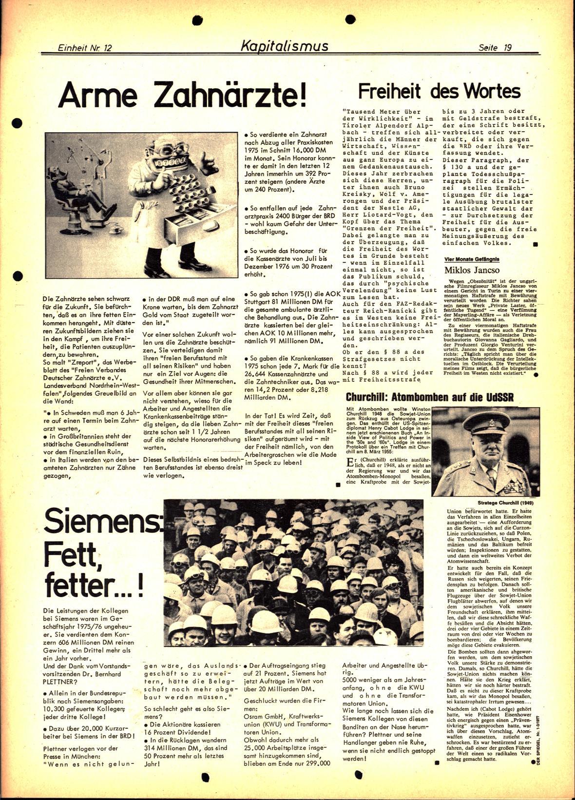 Koeln_IPdA_Einheit_1977_012_019