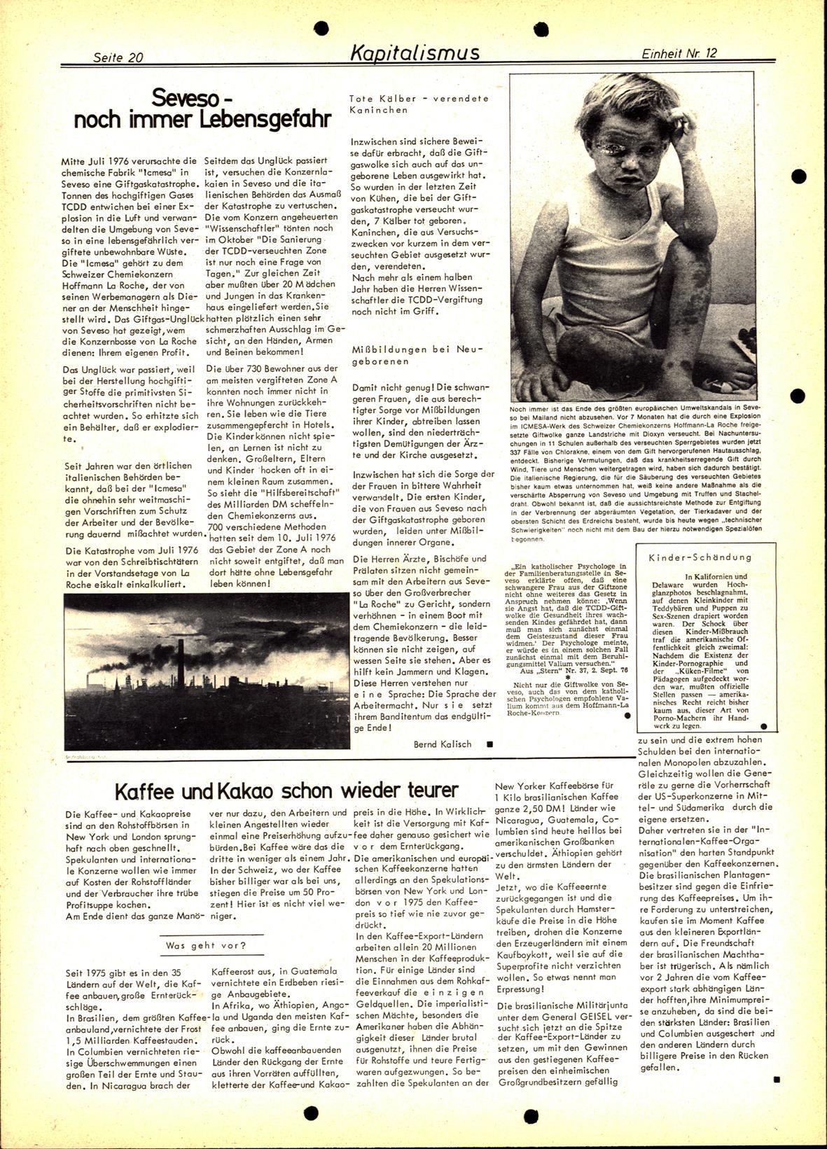Koeln_IPdA_Einheit_1977_012_020
