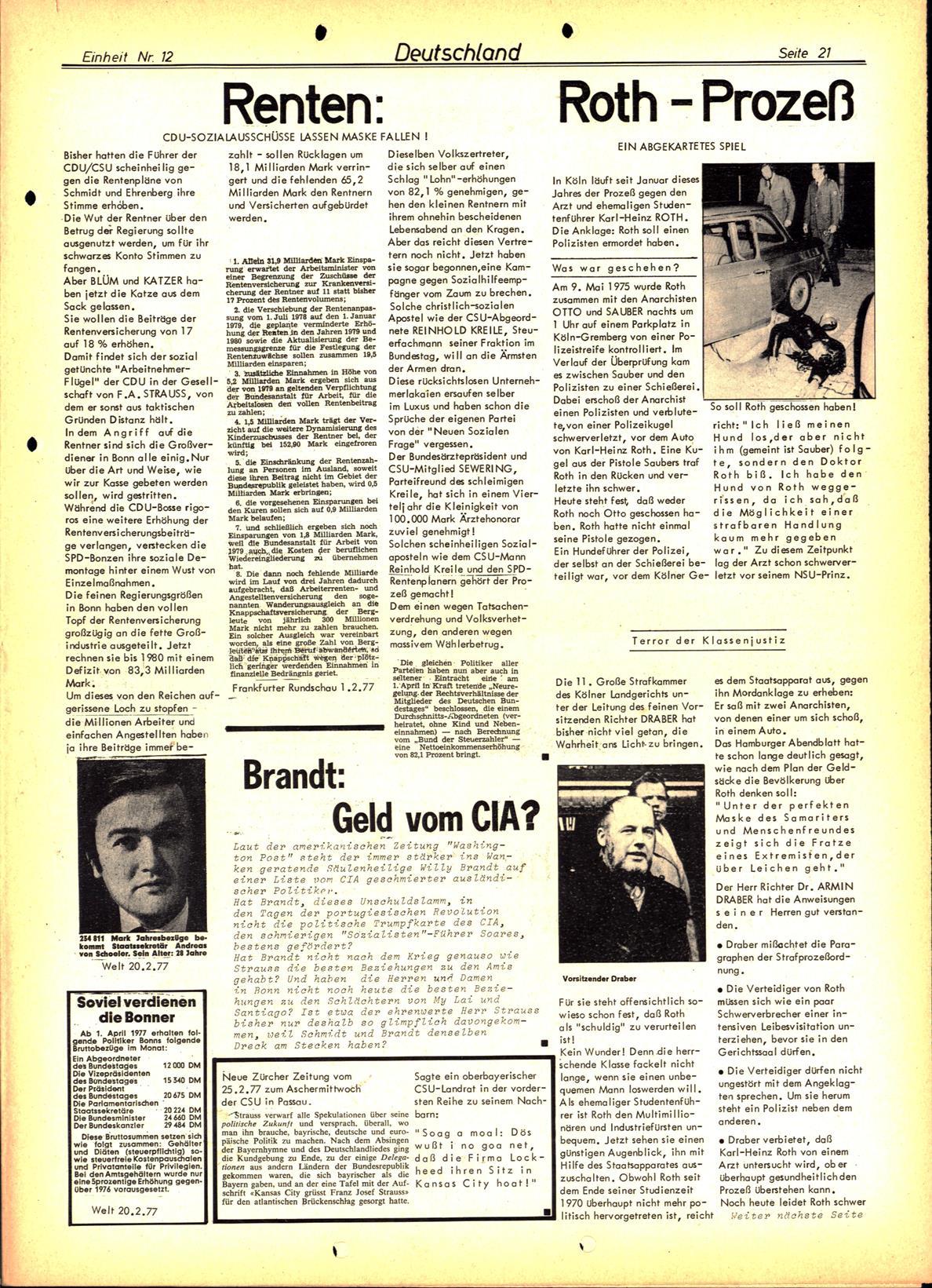 Koeln_IPdA_Einheit_1977_012_021
