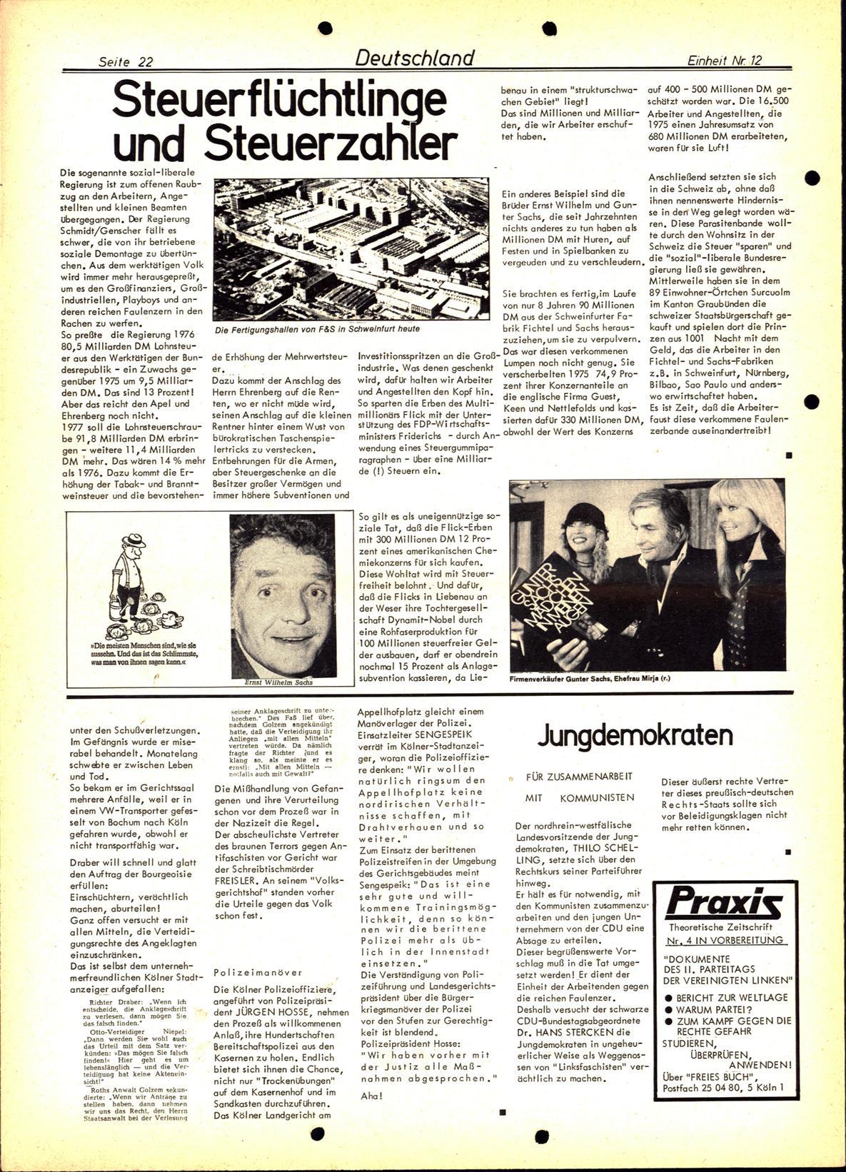 Koeln_IPdA_Einheit_1977_012_022