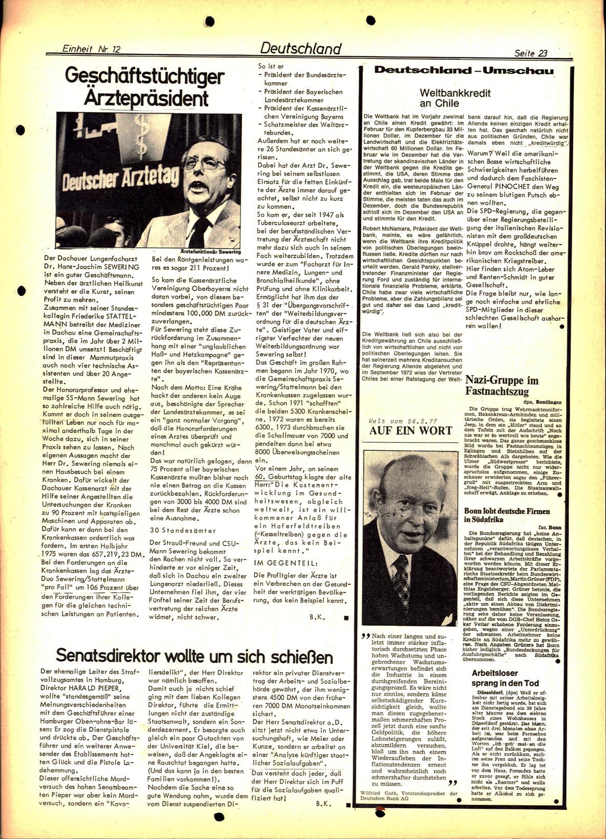 Koeln_IPdA_Einheit_1977_012_023