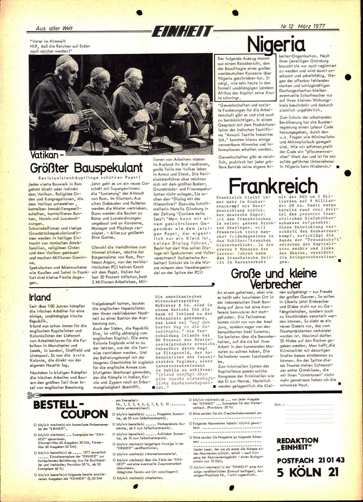 Koeln_IPdA_Einheit_1977_012_024