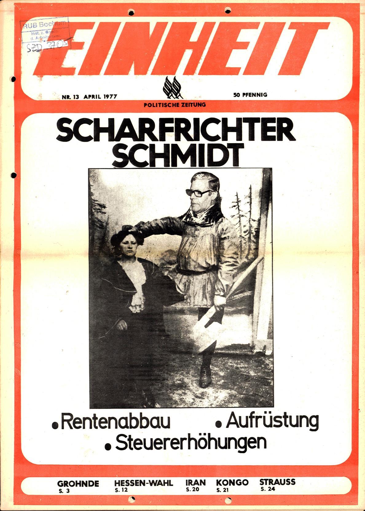 Koeln_IPdA_Einheit_1977_013_001