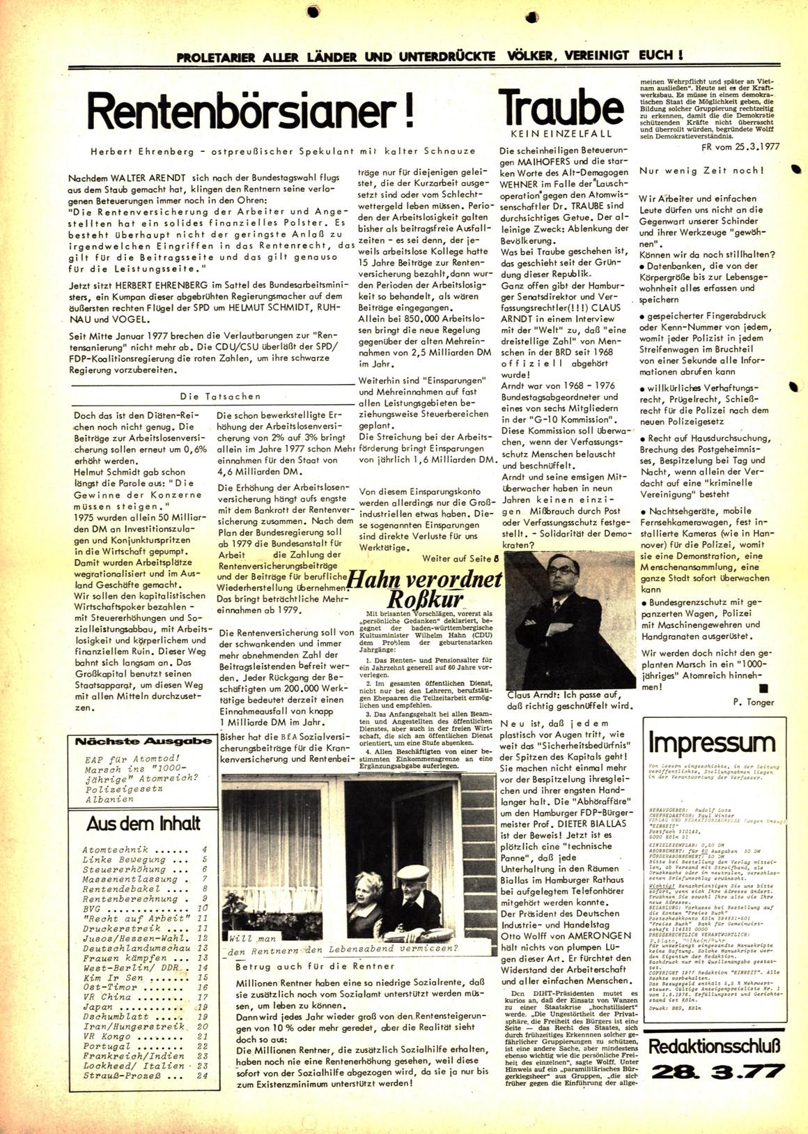 Koeln_IPdA_Einheit_1977_013_002