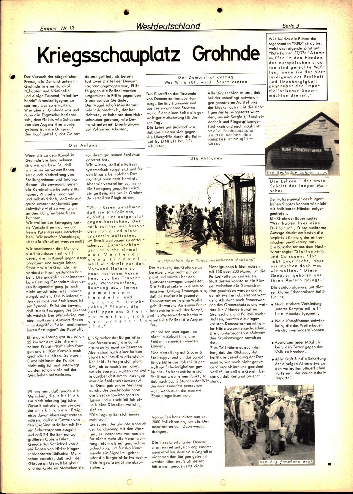 Koeln_IPdA_Einheit_1977_013_003