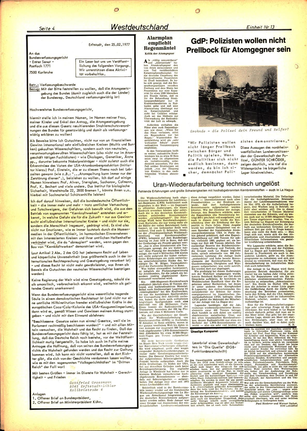 Koeln_IPdA_Einheit_1977_013_004
