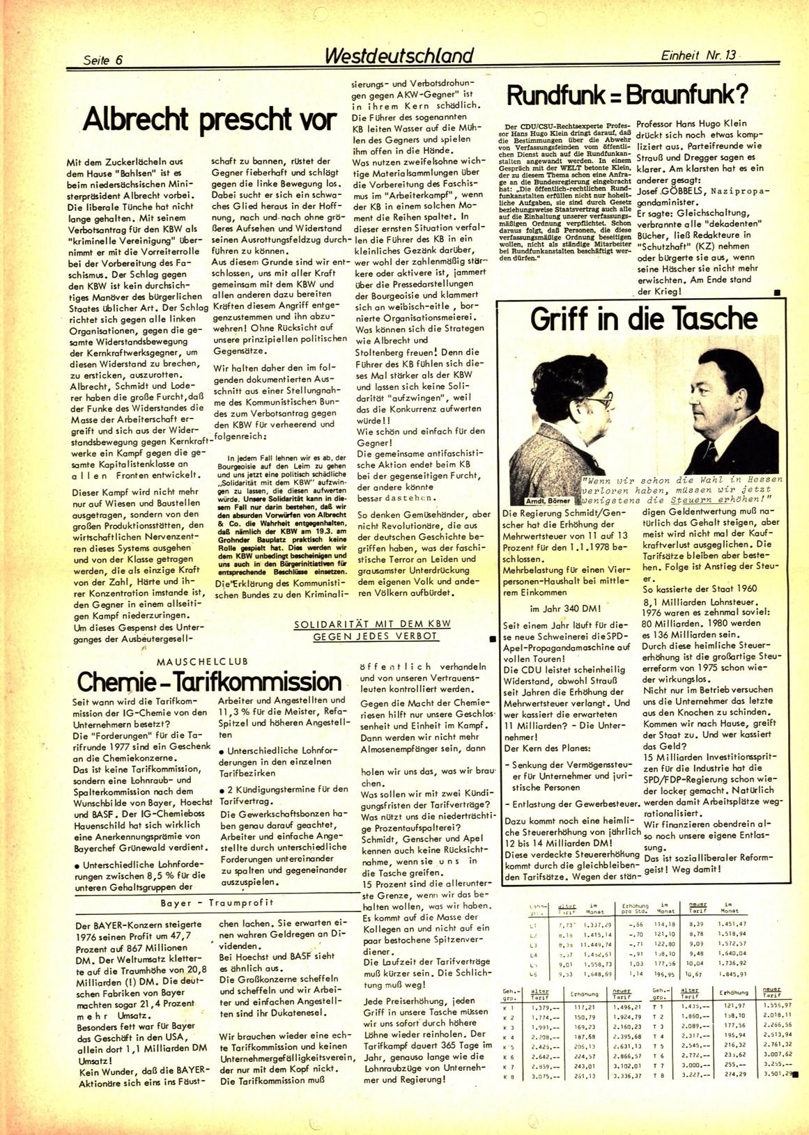 Koeln_IPdA_Einheit_1977_013_006