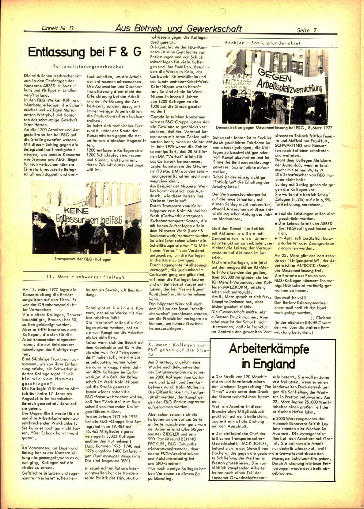 Koeln_IPdA_Einheit_1977_013_007