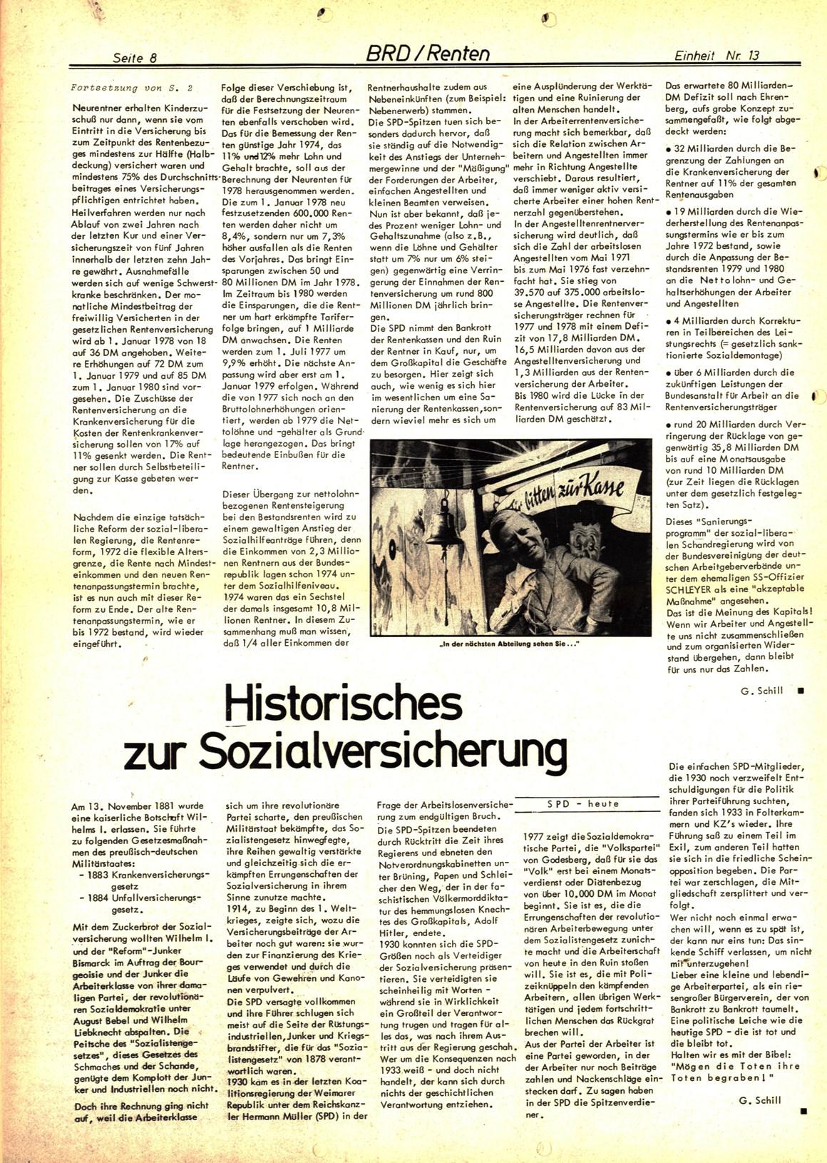 Koeln_IPdA_Einheit_1977_013_008