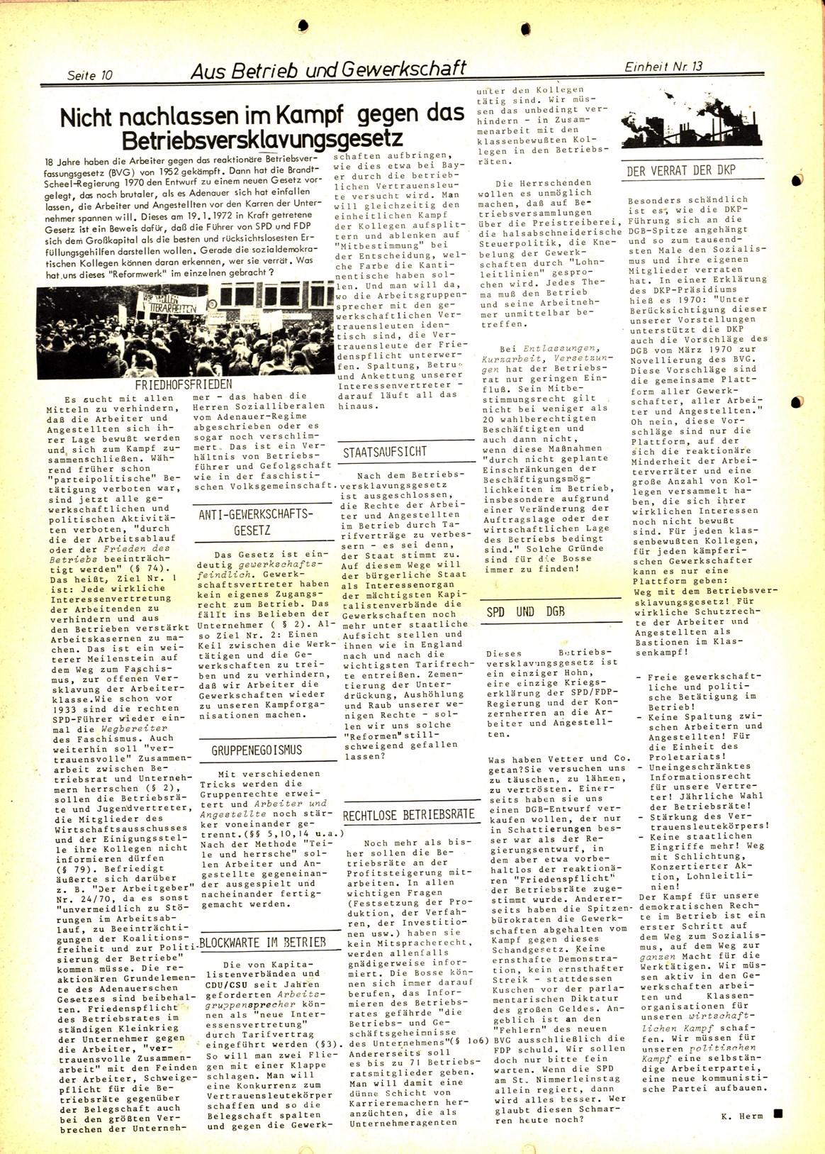 Koeln_IPdA_Einheit_1977_013_010