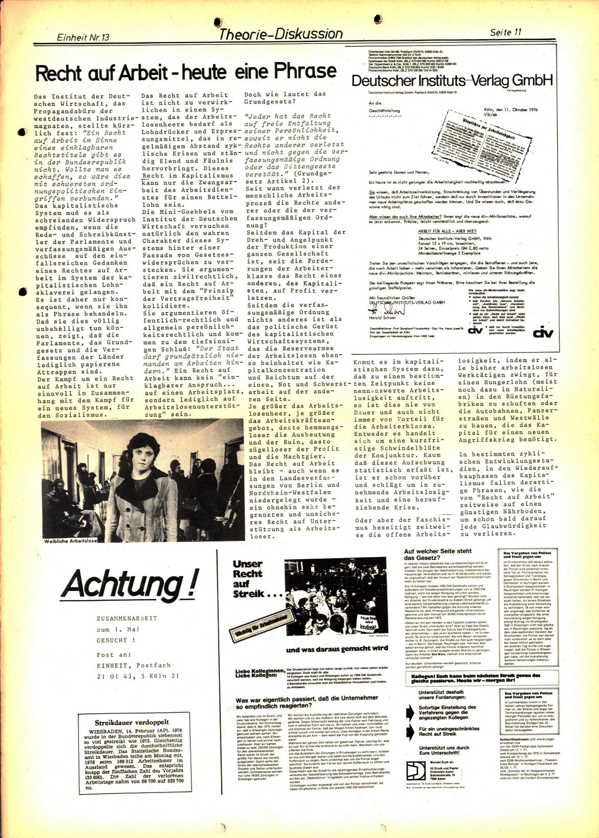 Koeln_IPdA_Einheit_1977_013_011