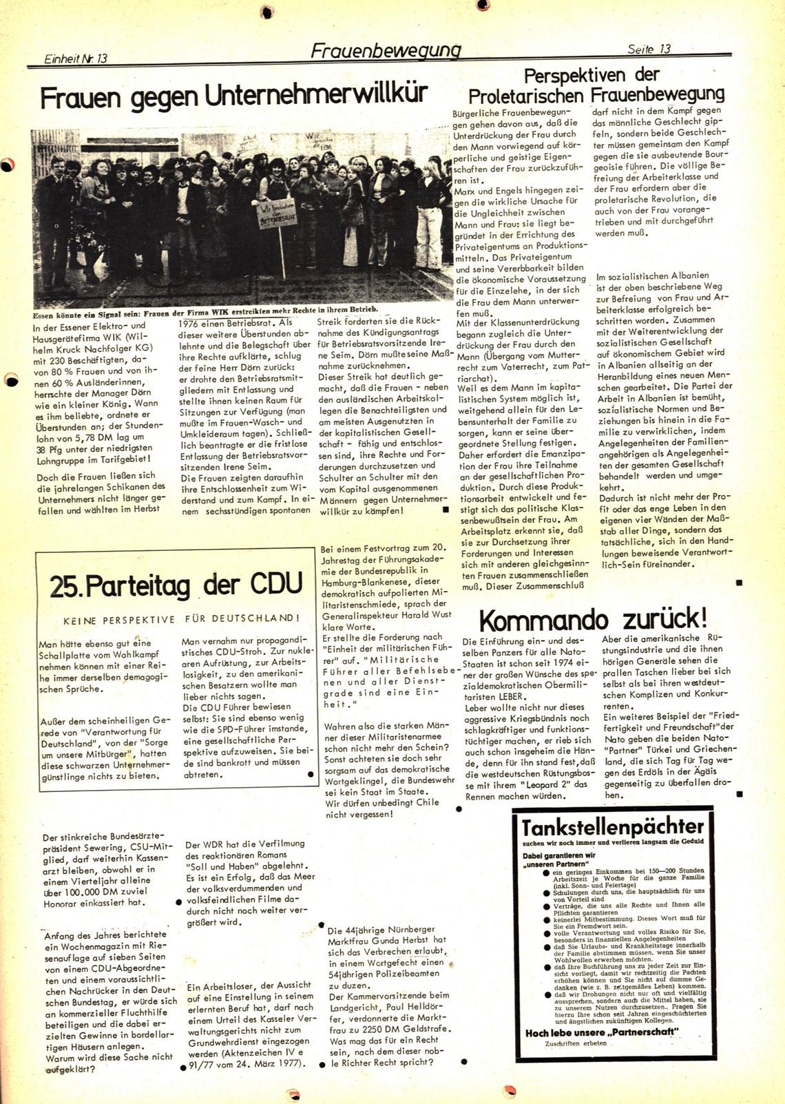 Koeln_IPdA_Einheit_1977_013_013
