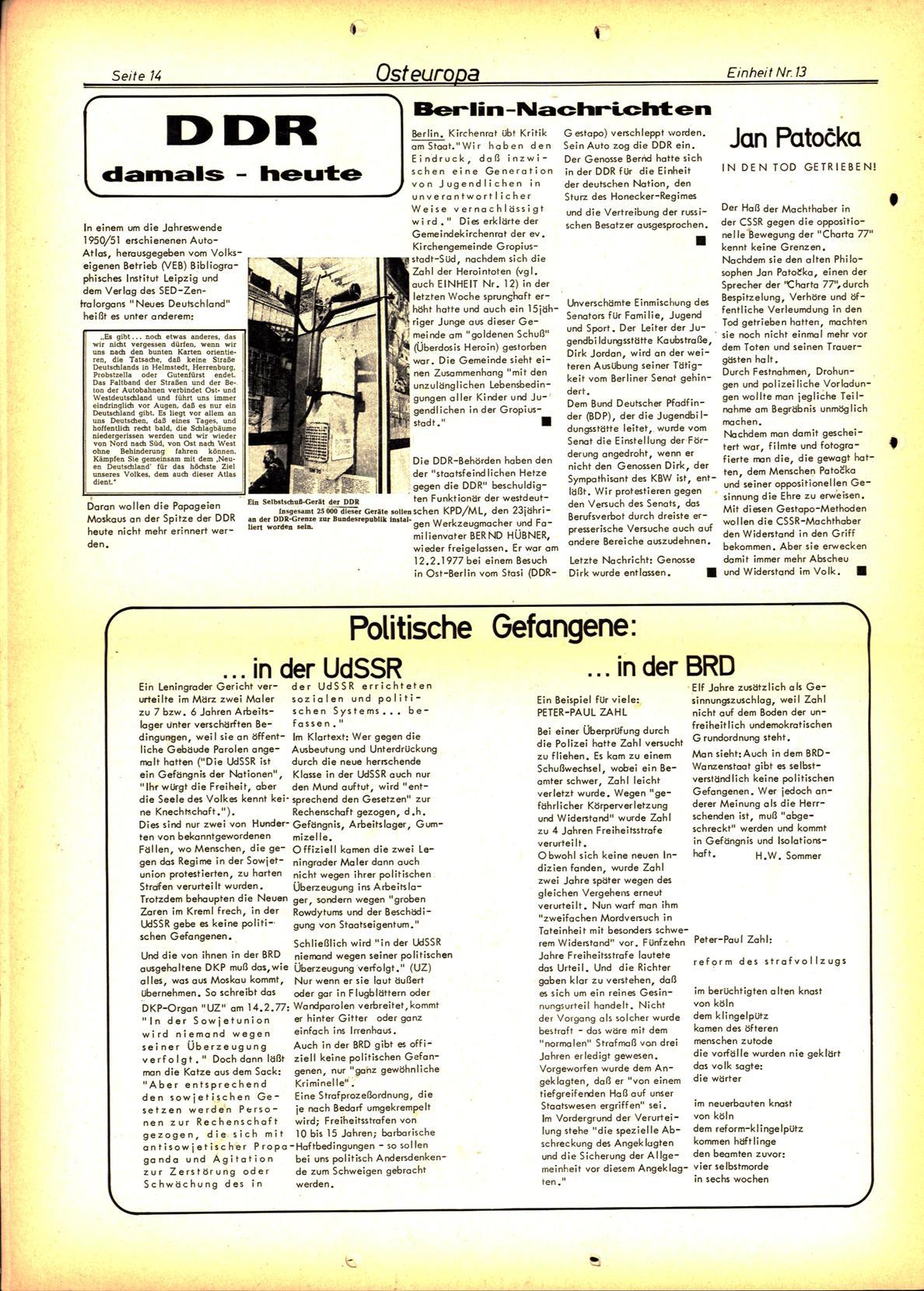 Koeln_IPdA_Einheit_1977_013_014