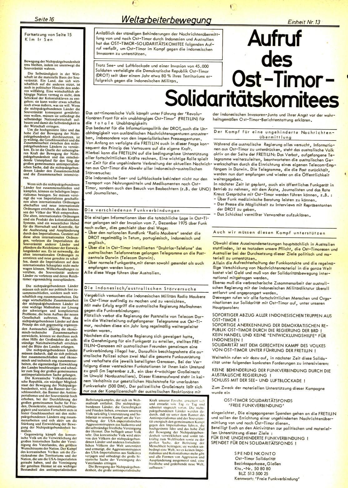 Koeln_IPdA_Einheit_1977_013_016