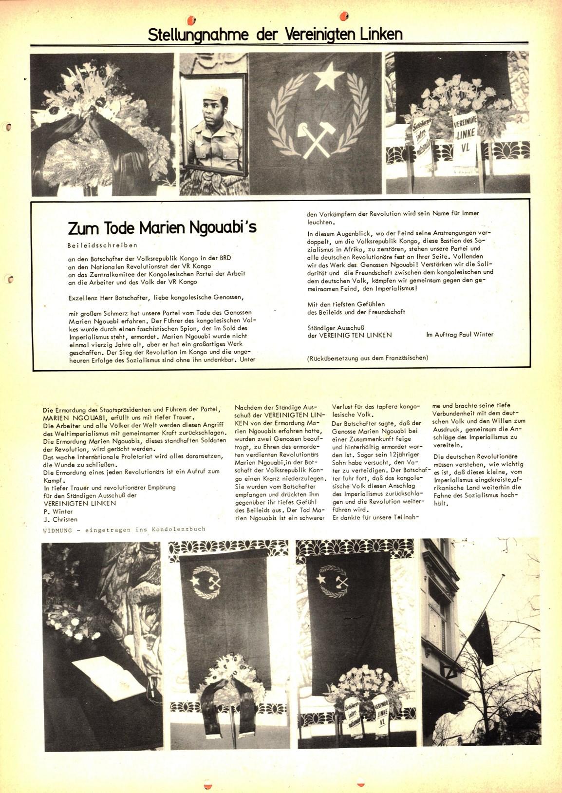 Koeln_IPdA_Einheit_1977_013_021