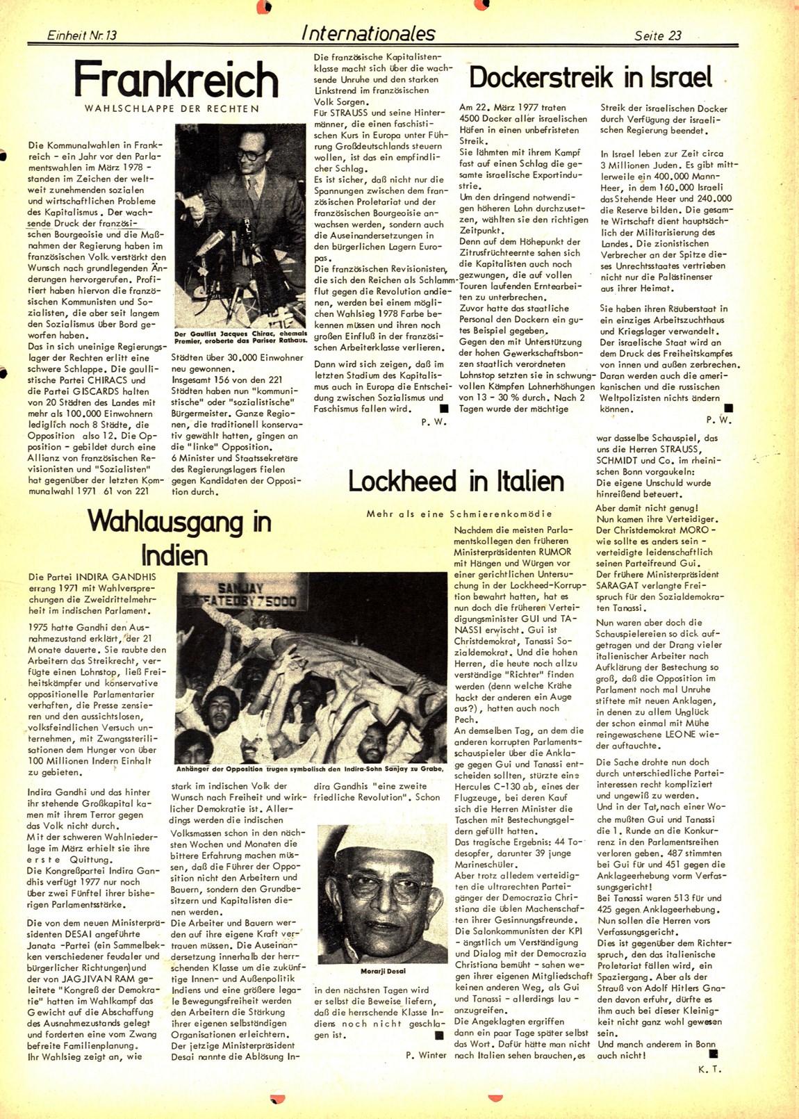 Koeln_IPdA_Einheit_1977_013_023