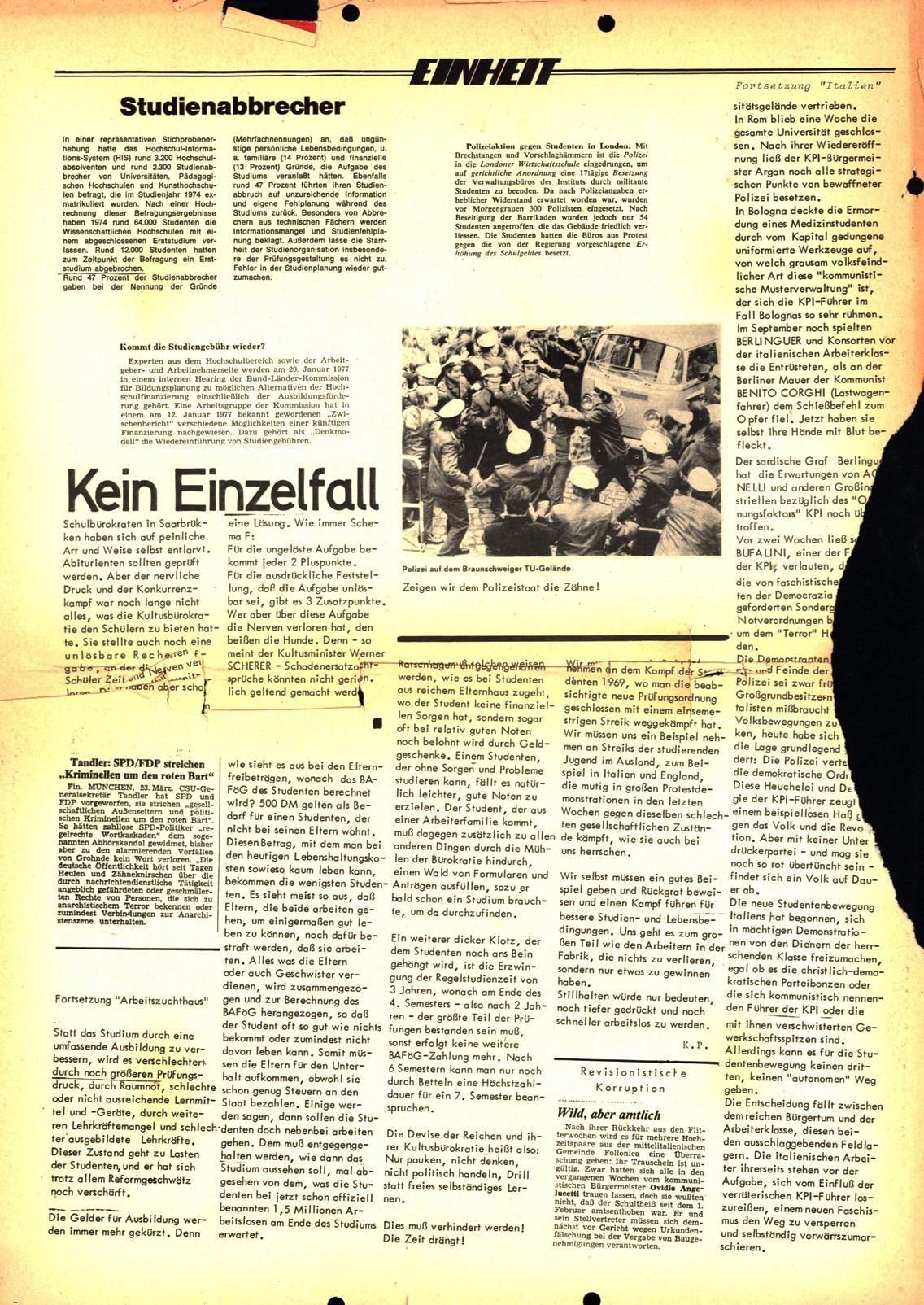 Koeln_IPdA_Einheit_1977_013_Jugend_002