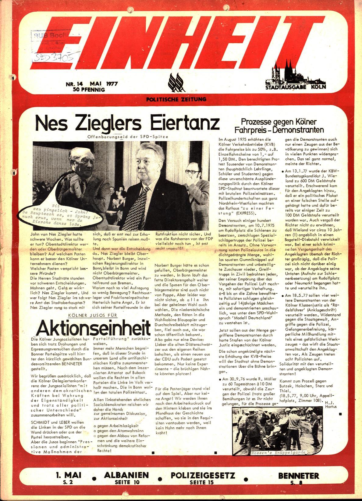 Koeln_IPdA_Einheit_1977_014_001