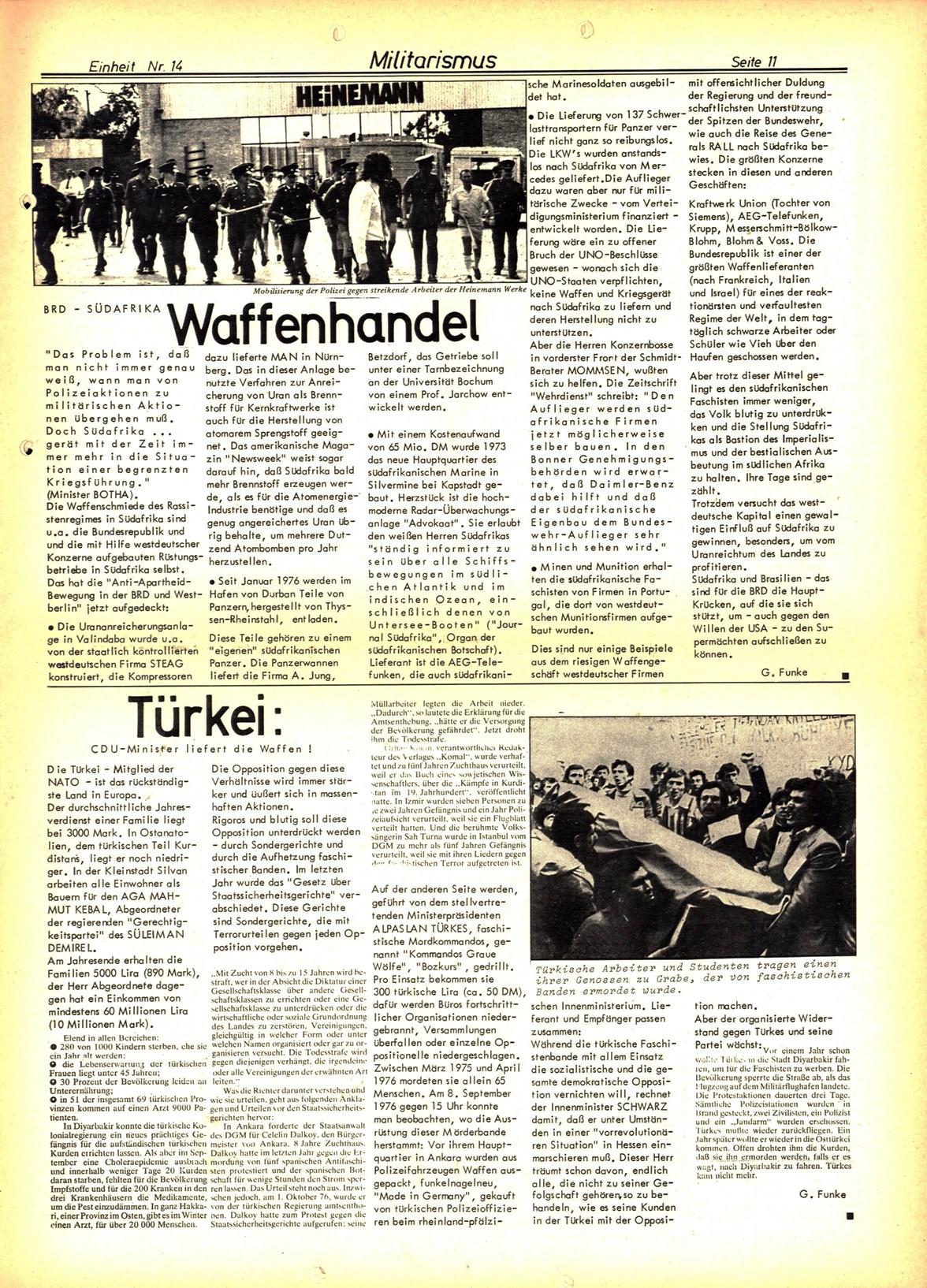 Koeln_IPdA_Einheit_1977_014_011