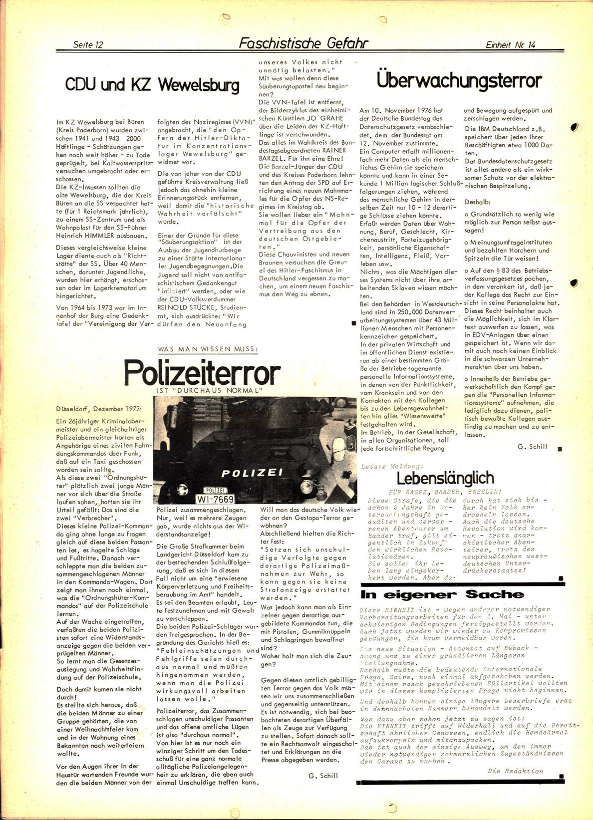 Koeln_IPdA_Einheit_1977_014_012