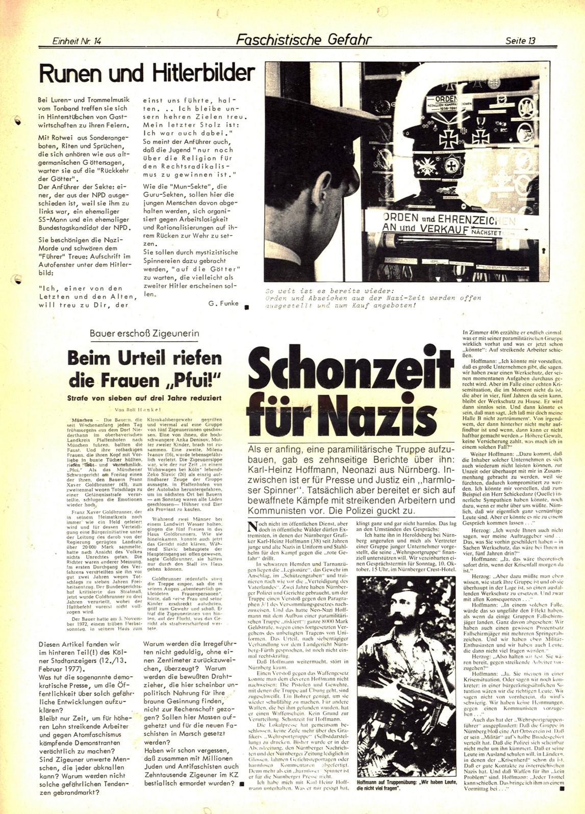 Koeln_IPdA_Einheit_1977_014_013
