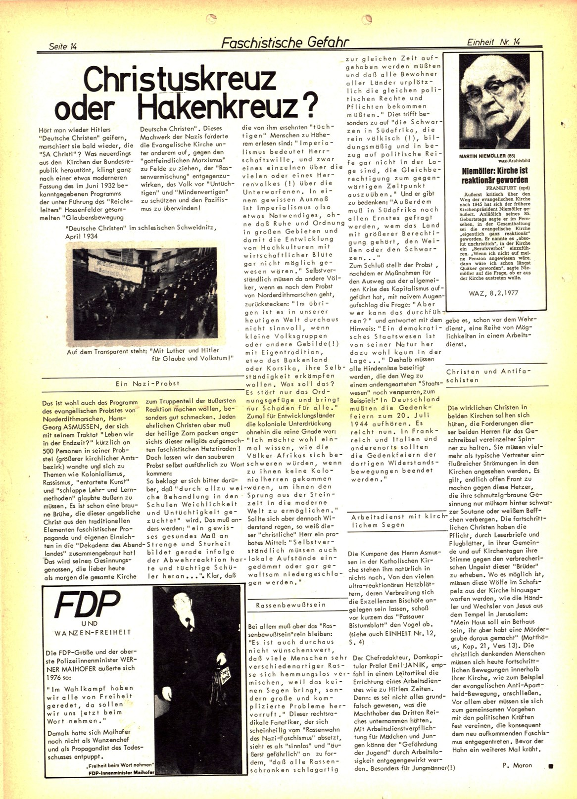 Koeln_IPdA_Einheit_1977_014_014