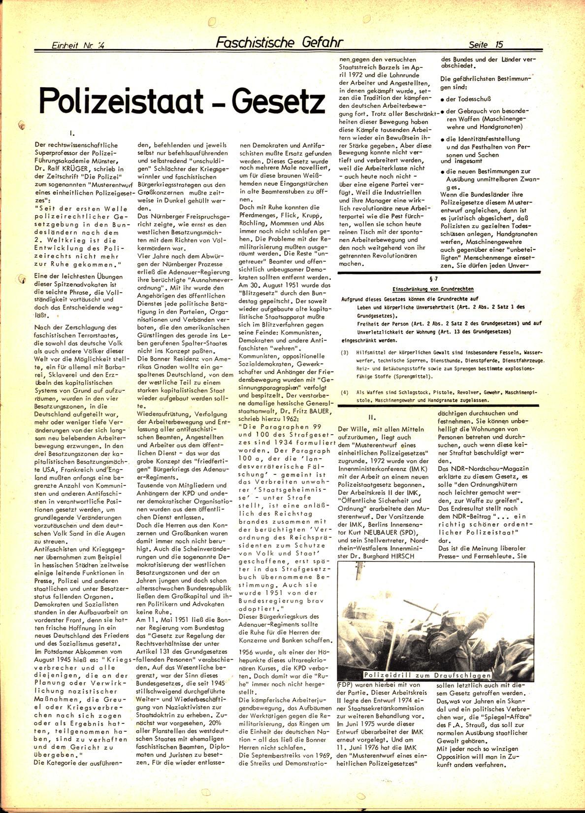 Koeln_IPdA_Einheit_1977_014_015
