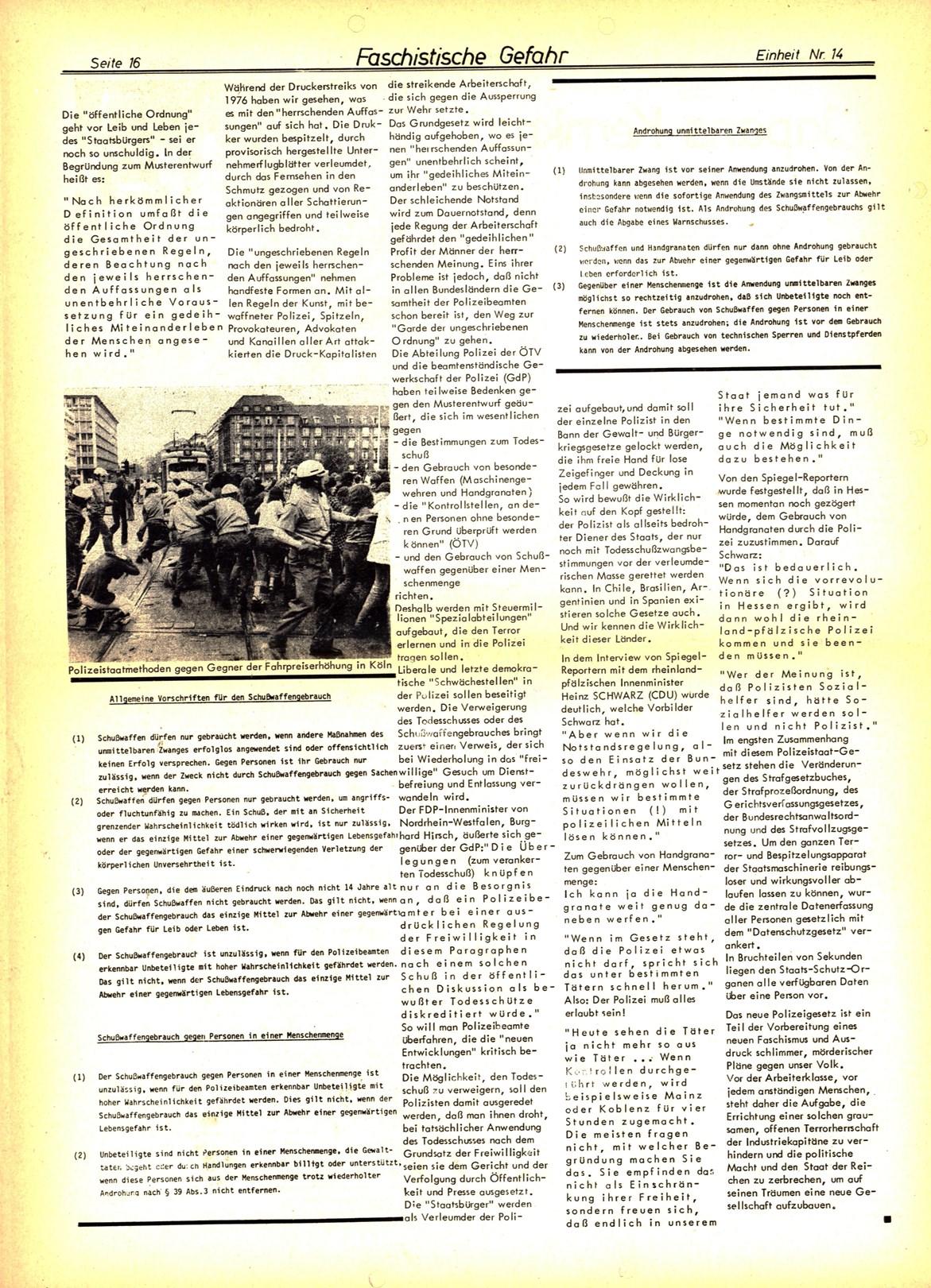 Koeln_IPdA_Einheit_1977_014_016