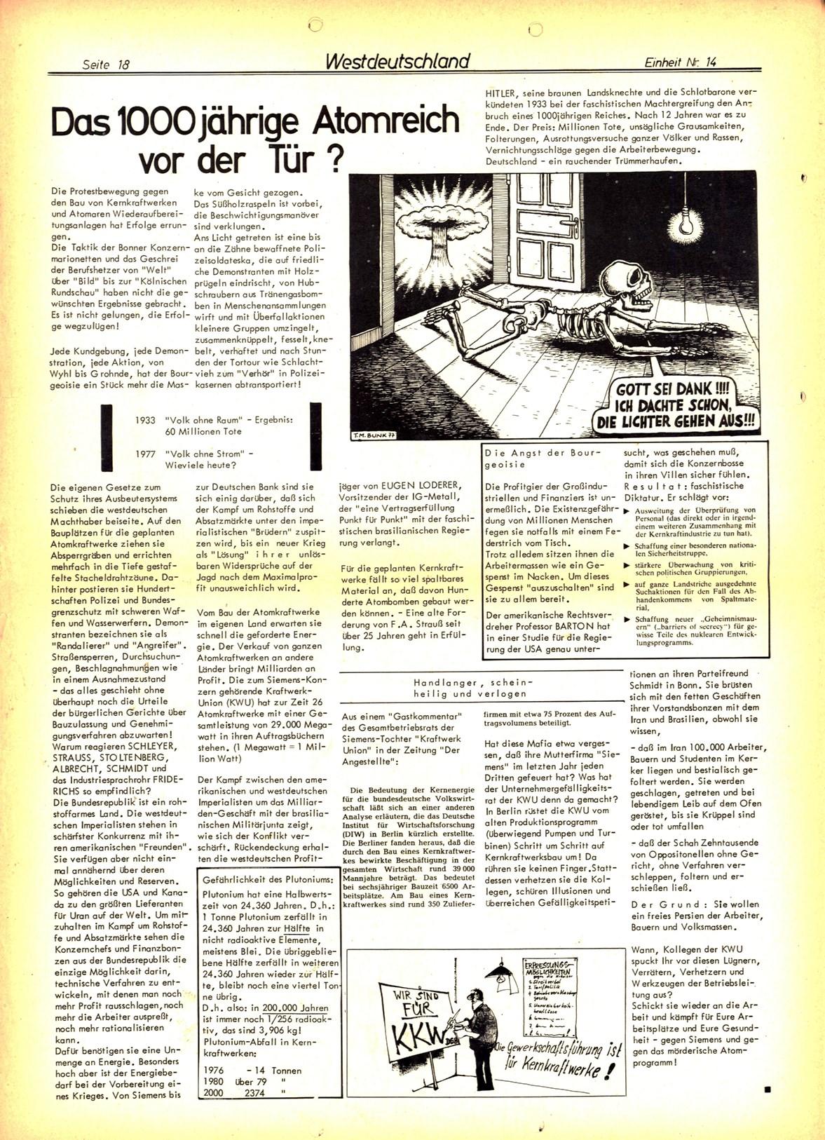Koeln_IPdA_Einheit_1977_014_018