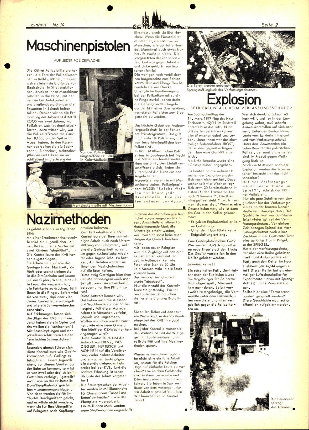Koeln_IPdA_Einheit_1977_014_Stadt_002