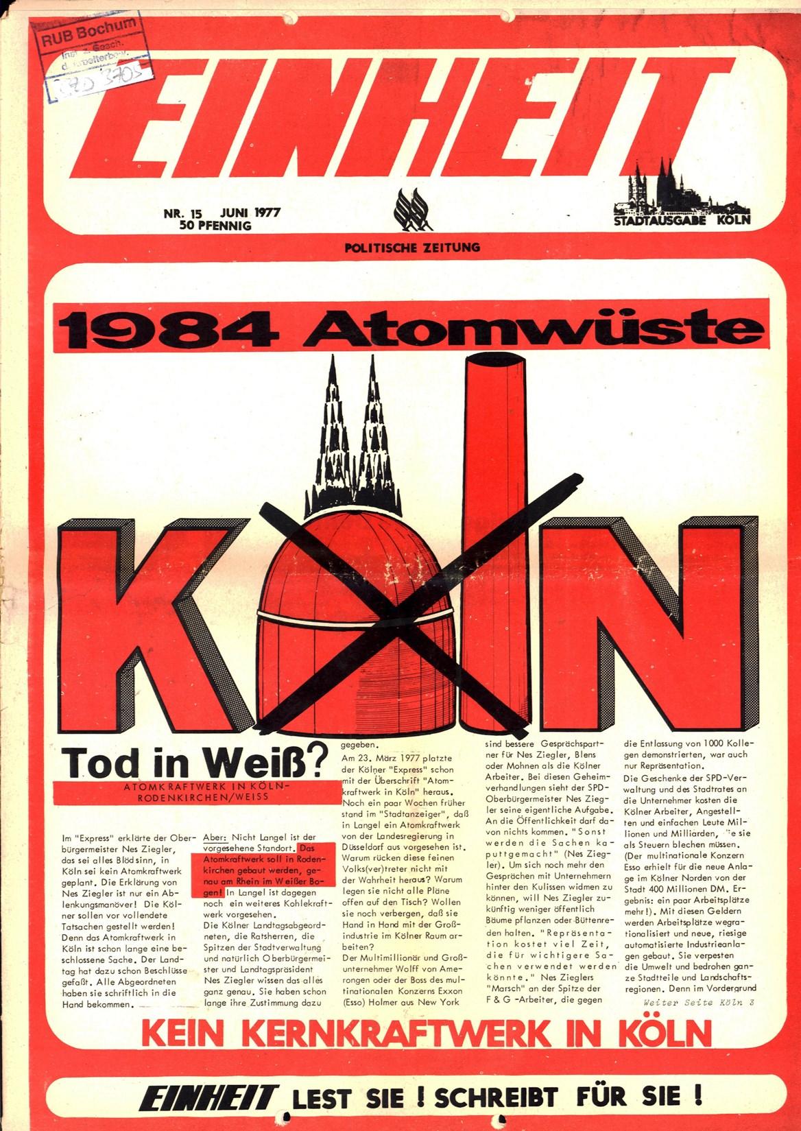 Koeln_IPdA_Einheit_1977_015_001