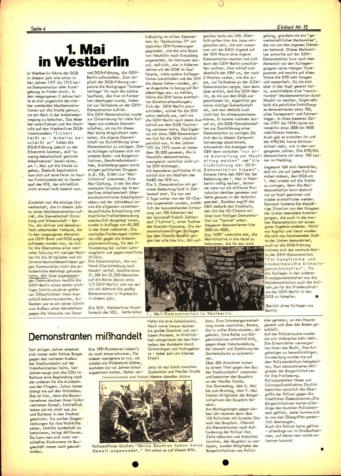 Koeln_IPdA_Einheit_1977_015_004